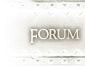 Cosa Nostra Index du Forum