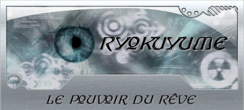 The guilde Ryokuyume Index du Forum