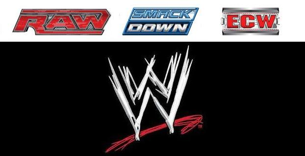 WWE Universe Index du Forum