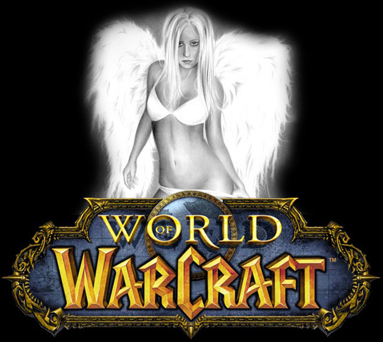 skill high school world of warcraft Index du Forum