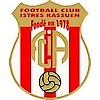FOOTBALL CLUB ISTRES RASSUEN Index du Forum