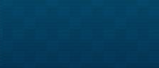 Alliance du serveur Zeta Index du Forum
