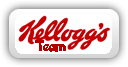 Kellogs team
