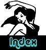 Palingénésie Index du Forum