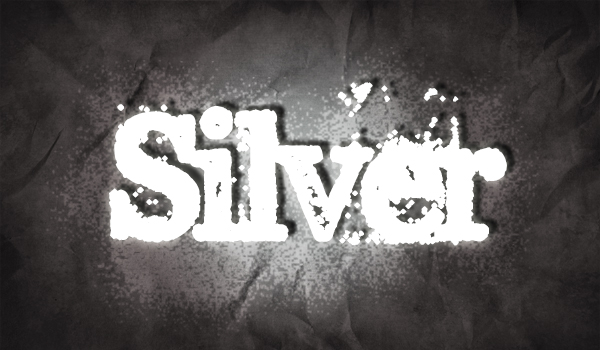 Silver's Clan Index du Forum