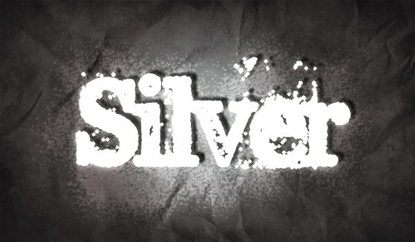Silver's Clan Index du Forum