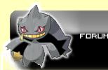 > Pokémon-Chaos < Index du Forum
