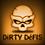 Dirty Défi 5