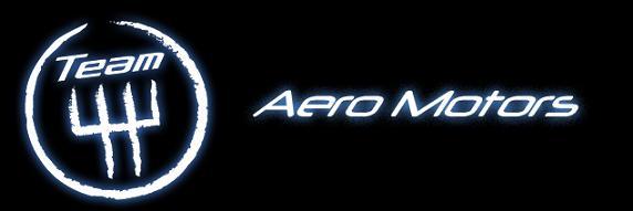Team Aero Motors Vend Peugeot 206 Cc Hdi Pack Sport