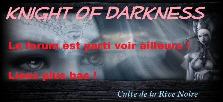 Download^^][pdf] sold (download e. B. O. O. K. ^) by patricia mccormick.