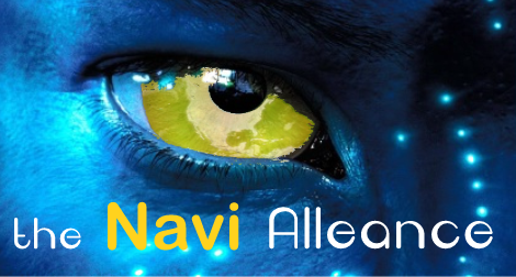 The Navi Alleance Index du Forum