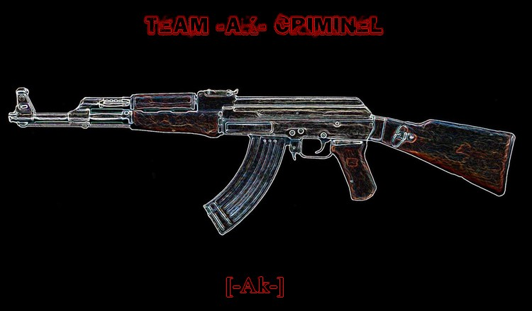 -Ak-criminel Index du Forum