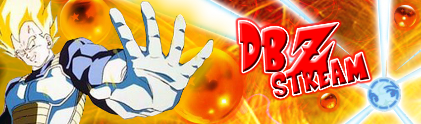 dbz-stream Index du Forum