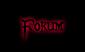 Forum du clan Lasombras sur Bloodwars Index du Forum