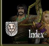 Les lutins d'argent Index du Forum