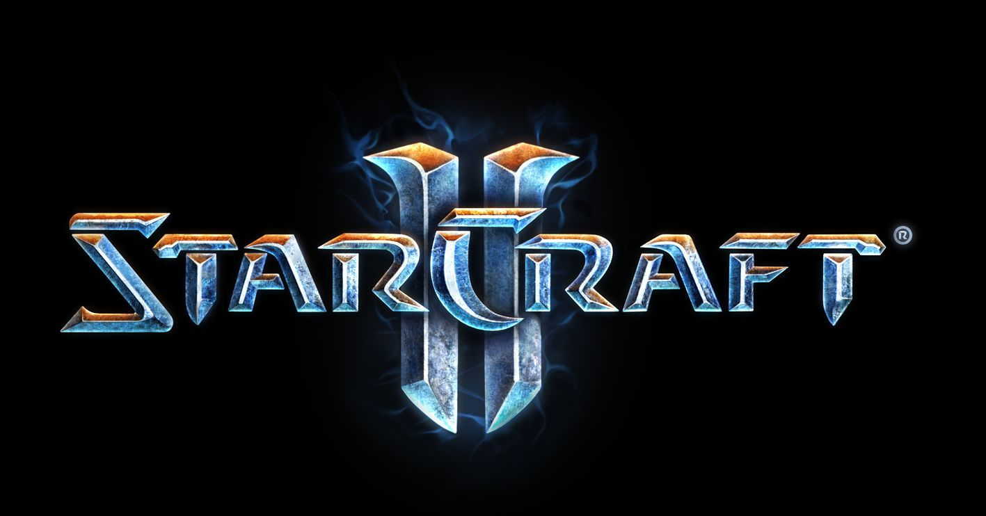 Sea, Sex & Starcraft !!! Index du Forum