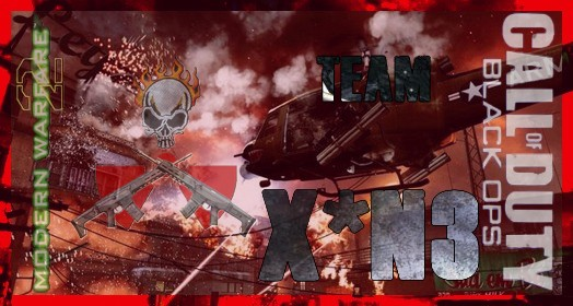 X*n3 Forum Index