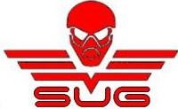 Membres SuG [Wii]