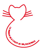 La maison des chats de Valenciennes, le forum ! Index du Forum