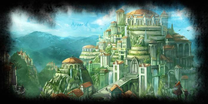 Les Maîtres du Royaume. Index du Forum