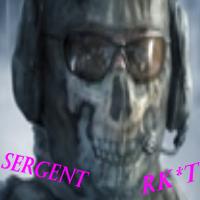 Sergent