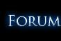 Le château de Poudlard Index du Forum
