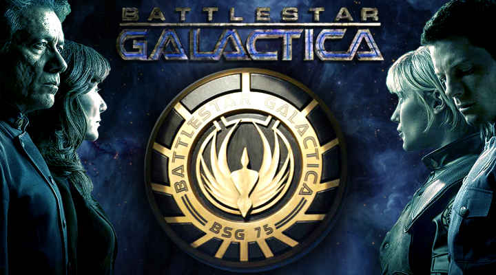 alliance battlestar Index du Forum