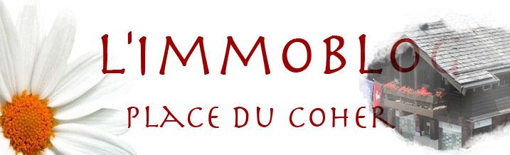 L'immoblog ou les vacances à la montagne Forum Index