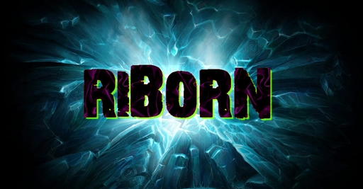 Guilde RiBoRN Index du Forum