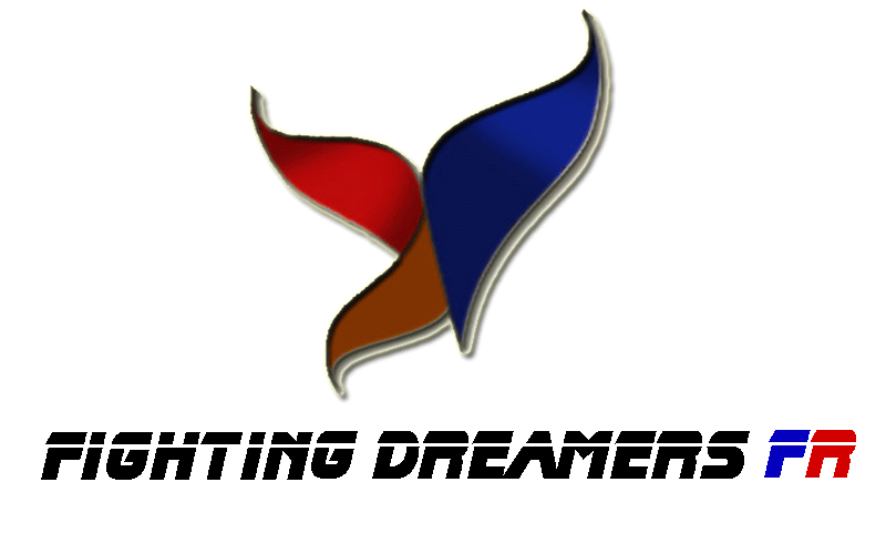 fightingdreamersFR Index du Forum