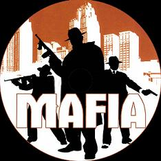 La Mafia N'drangheta =MND= Forum Index