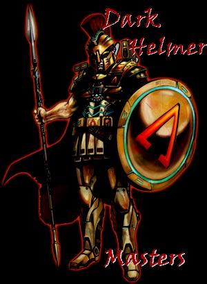 Dark Helmer Index du Forum