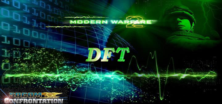 DFT Forum Index