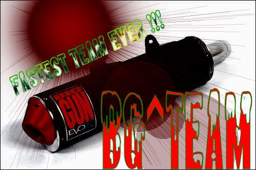 big guns team Index du Forum