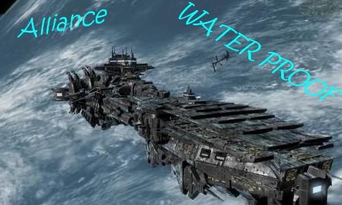 alliance Apocalypse Warrior's  Index du Forum