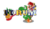 mario Galaxy Fan Index du Forum