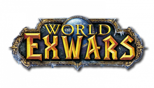 Exwars Forum Index