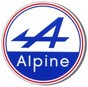 Forum de 'Assistance-Alpine' Index du Forum