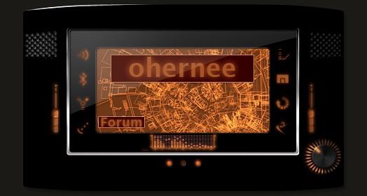 :: OHERNEE - Forum :: Index du Forum