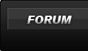 Communauté Française d'Opération 7 Index du Forum