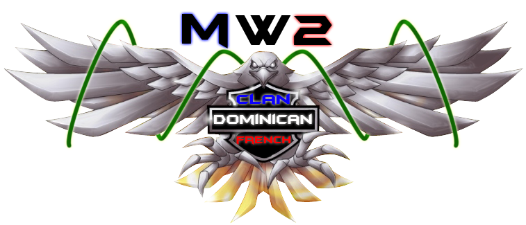 Dominican Clan Index du Forum