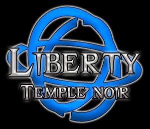 Liberty Index du Forum