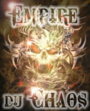 empire du chaos Index du Forum