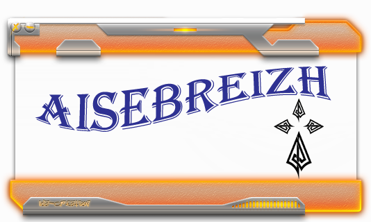 AiseBreizh Index du Forum