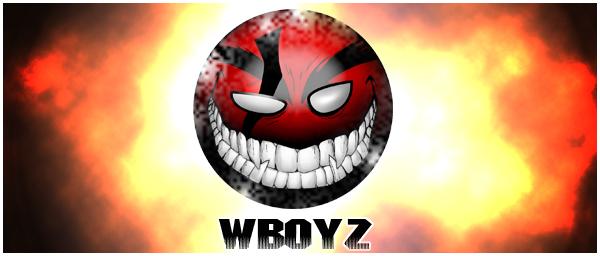 Wboyz Index du Forum