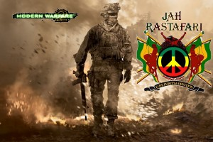 Jah Rastafari Index du Forum