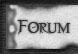 The Bloody Forum ! Index du Forum