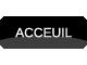 г๏אคl คг๓єє Ŧг๏ภtคlเєгє Index du Forum
