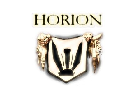 Horion Index du Forum