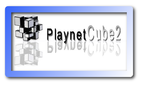 Forum PlaynetCube 2 Index du Forum